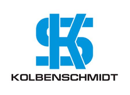 Kolbenschmidt Neckarsulm