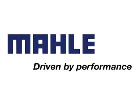 Mahle Ag